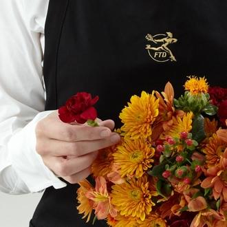 Fleuriste longueuil livraison de fleurs longueuil ftd for Fleuristes en ligne